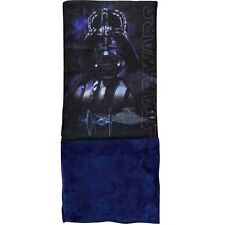 Cache Cou, tour de cou, snood Dark Vador- Star Wars