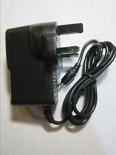 5V 2000mA 2A AC Adaptor Charger Power Supply for ViewSonic ViewPad 7e VS14359