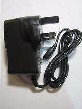 5 V 2000 mA 2 A AC Adaptateur Chargeur Alimentation pour Viewsonic ViewPad 7e VS14359