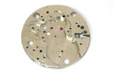 Gruen N710CA (25 jewels) Swiss main plate - 128897
