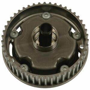Standard Motor Products VVT591 Engine Variable Valve Timing Sprocket