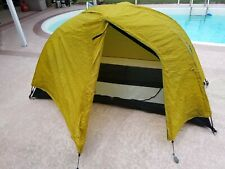 REI Co-op Half Dome 1 Plus Lightweight Backpacking Tent
