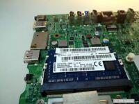 Ersatzteil für Acer Aspire Z3-710: RAM, Speicher ACR16D3LS1KNG/4G 4GB DDR Neuw.