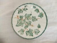 C4 Pottery Bhs Country Vine 4B6C