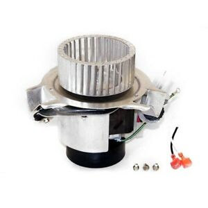 326628-763 Carrier OEM Draft Inducer Motor Kit Free Shipping