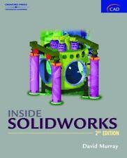 Inside SolidWorks