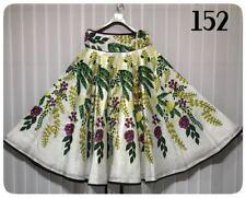Pakistan Indian Designer Bollywood Wedding Ethnic Wear New Lehenga Choli Skirt Z
