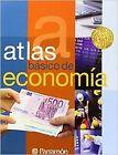Economía. NUEVO. Nacional URGENTE/Internac. económico. ECONOMIA Y EMPRESA