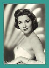 CYNTHIA PATRICK   Schauspielerin   Starpostkarte