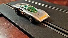 SLOT CAR POLISTIL DROMOCAR FERRARI P5 SCALA 1/43 DEL 1969