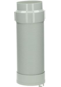 DE LONGHI Bocchetta Tubo Aria per Condizionatore PINGUINO PACWE125 PACWE12 WE128