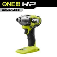 Ryobi 18V ONE+™ HP Cordless Brushless Compact Impact Driver 248Nm (Body Only)
