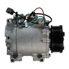 A/C Compressor Kit with Clutch for 2002 - 2006 Honda Crv 2.4L 38810-Pnb-006 Ac