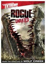 Rogue, USA-Fassung,NTSC, uncut, unrated, NEU/OVP