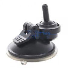 Support ventouse pour pompe de brassage