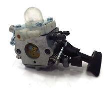 CARBURETOR Carb for Stihl 4241-120-0605 Backpack Back Pack Chemical Mist Sprayer