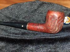 Vintage WILLARDS IMPORTED BRIAR WOOD estate Smoking Pipe