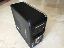Packard Bell Win XP INTEL Pentium D 3,0/400Gb/1Gb computer
