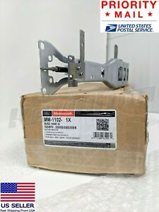 *NEW* Genuine FORD MOTORCRAFT® MM1102 Seat Adjuster Motor Assembly FRONT LEFT