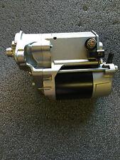 Rolls Royce Bentley UE71223 Starter