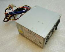 eTech 460W ATX Power Supply Unit / PSU MPT-460P