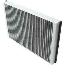 New for Dodge Sprinter 3500 2500 Cabin Air Filter w/ Code HH9 OEM 9068300318