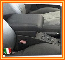 Seat Leon (2005-2012) TOP Adjustable Armrest Premium quality - mittelarmlehne @