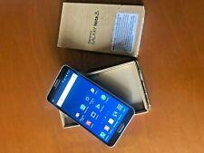 Samsung Galaxy Note 3 SM-N9500 LTE