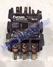 FURNAS 42BF35AFAXP DEFINITE PURPOSE CONTROLLER