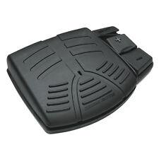 Minn Kota Wireless Foot Pedal Control System MinnKota Riptide SP/PowerDrive V2