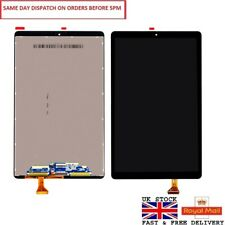 For Samsung Galaxy Tab A 10.1 2019 SM-T510 SM-T515 LCD Display Touch Screen UK