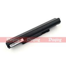 Battery for Dell Inspiron 11z Mini 10v 1010n 1010v 1011n 1011v H768N K916P PP19S