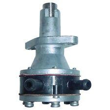 Fuel Pump For Bobcat 220 443 453 643 645 553 743 Skid Steer Loader 6666850