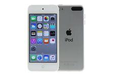 Apple iPod touch 5. Generation Silber (64GB) - Wie Neu #293
