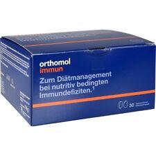Orthomol Immun Tabl./Kaps. Kombipackung  30 TP   1 st   PZN1319933