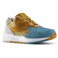 Reebok Classic x FACE Stockholm BOLTON Sizes 4-8 RRP £80 BNIB BD2722
