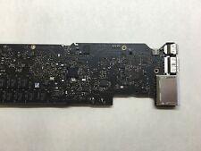 "Apple MacBook Air 13"" A1369 2010 1.86GHz 2GB Logic Board 820-2838-A"
