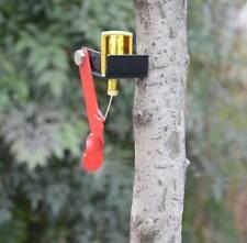 JACK PYKE TRIPLE SPINNER TARGET OUTDOOR SHOOTING AIR RIFLE BB PRACTICE SLINGSHOT