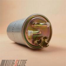 Fuel Filter Fit For AUDI A3 A4 A6 VW Bora Golf IV Passat B5 Beetle SKODA 1.9TDI