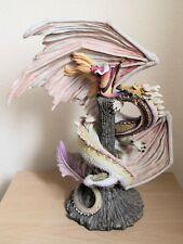 Enchantica Confrontation (Aznargen - Dragon & Rothgillian - Wizard) - EN2301