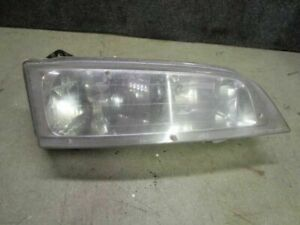1994-97 Honda Accord Passenger Right Side Headlight