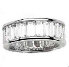 Marilyn Monroe Jewelry Wedding Eternity Ring Joe Dimaggio