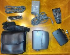 Apple Quicktake 150 Digital Camera - Accessories and Carrying Case Included