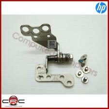 HP Pavilion m6-1000 Scharnier links Hinge left AM0R1000100