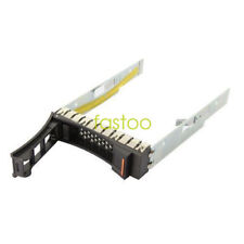 "3.5"" HDD Caddy Tray For IBM x3500 x3550 x3630 x3250 x3650 M4 M5 69Y5634 69Y5342"