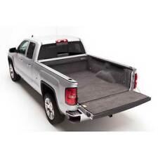 "BedRug Bed Liner for Chevy Silverado/Sierra 5'8"" Bed 2007-2018"