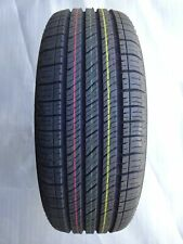 1 Sommerreifen Bridgestone Turanza EL 42 * 215/60 R17 96H NEU S6