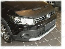 Bonnet BRA für VW Polo 5 Mk5 Typ 6R 6C Steinschlagschutz HaubenbraTuning