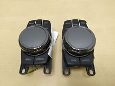 BMW G30,31,32 F90 Ceramic Controller front touch 6844225
