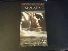 Apollo 13 (VHS, 1995) - BRAND NEW!!!